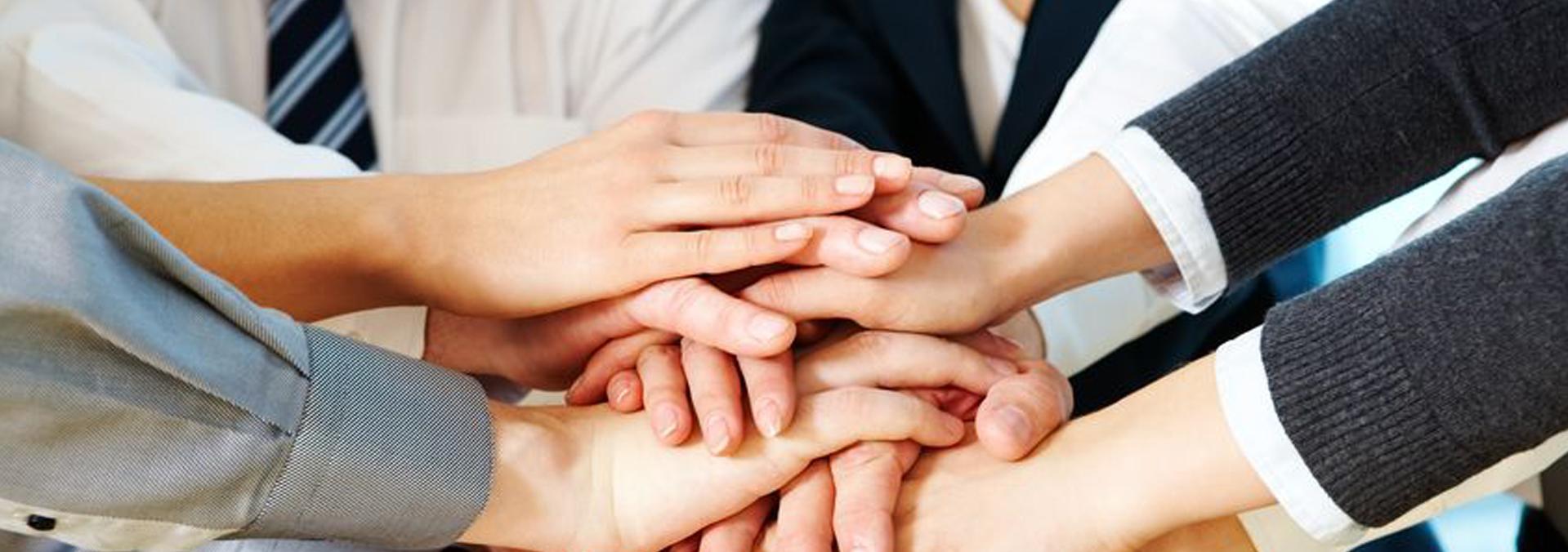 Цитаты про единство коллектива